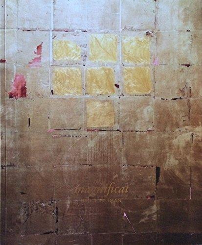 Magnificat: Bruce HERMAN