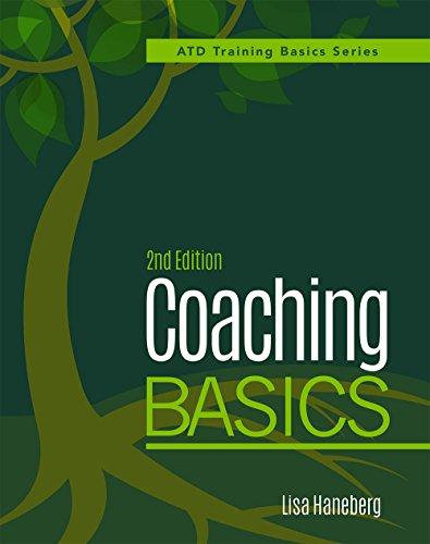 9781607281504: Coaching Basics