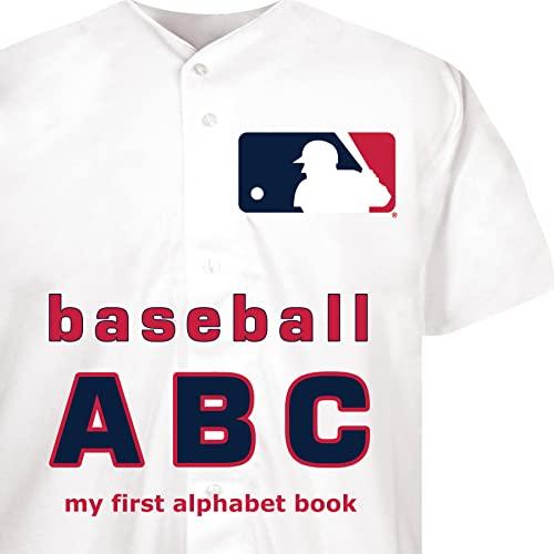Major League Baseball ABC