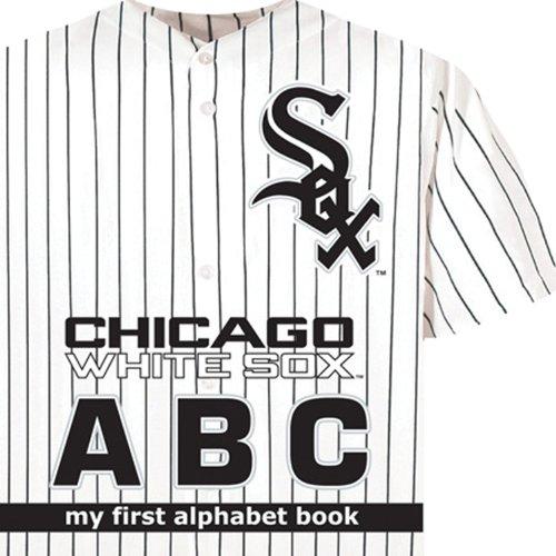 9781607302049: Chicago White Sox ABC