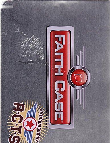 9781607313359: Faith Case: Extraordinary ACTS