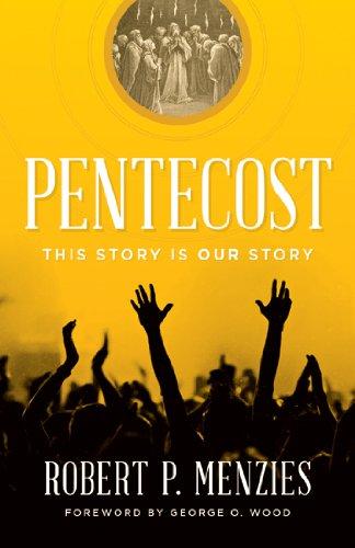 9781607313410: Pentecost