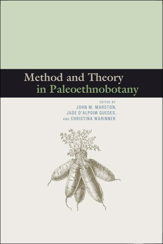 9781607323150: Method and Theory in Paleoethnobotany