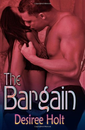 9781607352570: The Bargain