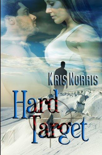 Hard Target: Kris Norris