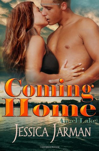 9781607353959: Coming Home