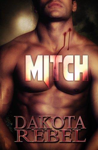 9781607355571: Mitch (Baine Family) (Volume 1)