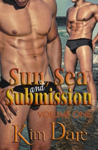9781607355694: Sun, Sea and Submission: Volume One