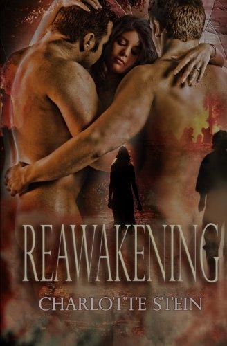 9781607356783: Reawakening (Forever Dead) (Volume 1)