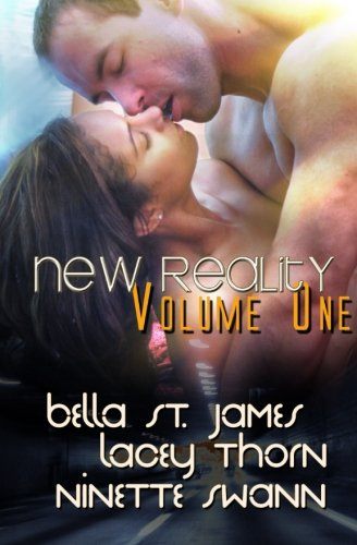 9781607358206: New Reality: Volume One