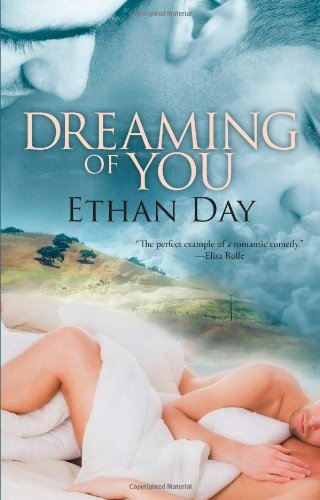 9781607374169: Dreaming of You