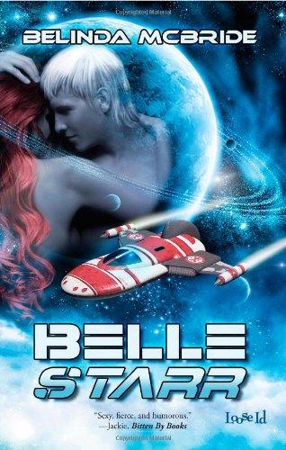 9781607374190: Belle Starr