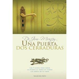 9781607380467: Una puerta dos cerraduras / A Few Keys to All Success (Spanish Edition)