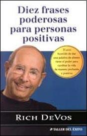 9781607381464: Las Diez Frases Mas Poderosas