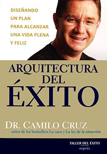 9781607381709: Arquitectura Del Exit