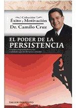 9781607382959: El Poder De La Persistencia