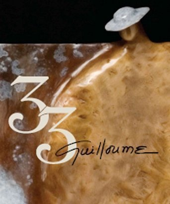 33 Sketches Paintings Sculptures Reliefs 1975 2008: Guilloume