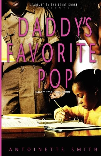 9781607436973: Daddy's Favorite Pop