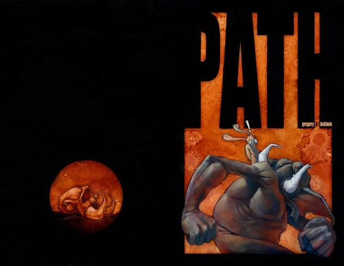 9781607438182: Path