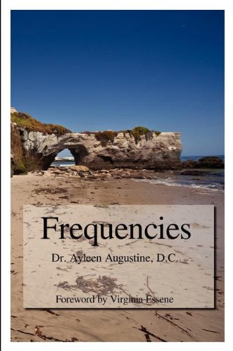 9781607462859: Frequencies: A Journey Beyond the Illusion of the Singular Self