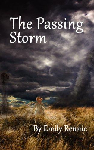 The Passing Storm: Emily Rennie