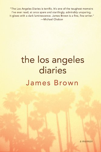 9781607477211: Los Angeles Diaries