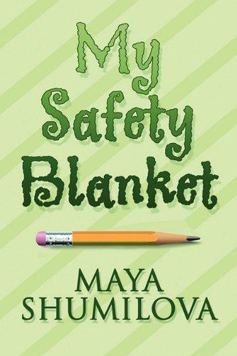 9781607492825: My Safety Blanket