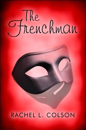 9781607492924: The Frenchman