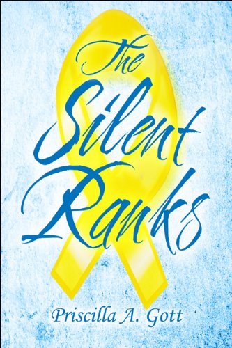 9781607493969: The Silent Ranks