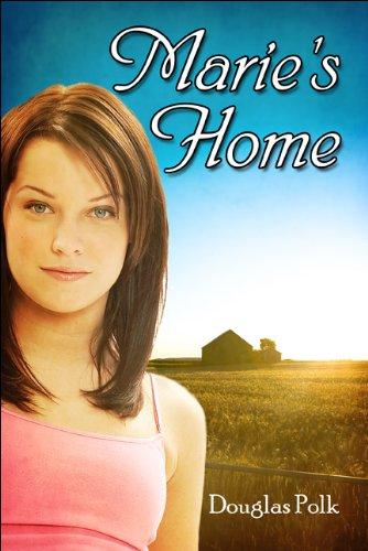 9781607494546: Marie's Home