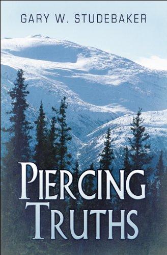 9781607495871: Piercing Truths