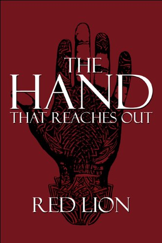 9781607497134: The Hand That Reaches Out