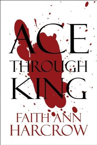 9781607497547: Ace Through King