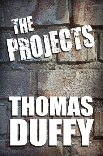 The Projects: Thomas Duffy