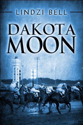 Dakota Moon: Bell, Lindzi