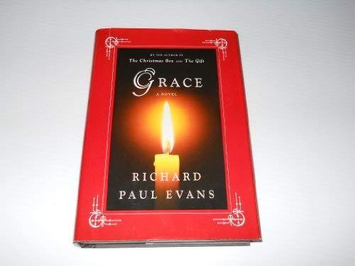 9781607510888: Grace (LARGE PRINT)