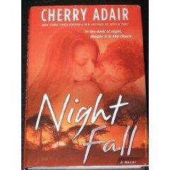 9781607511052: Night Fall
