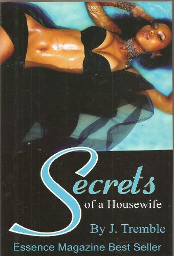9781607511328: Secrets of a Housewife
