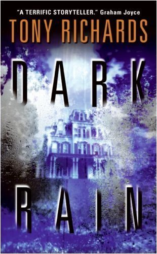 9781607511342: Dark Rain