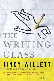 9781607511458: The Writing Class [Paperback] by