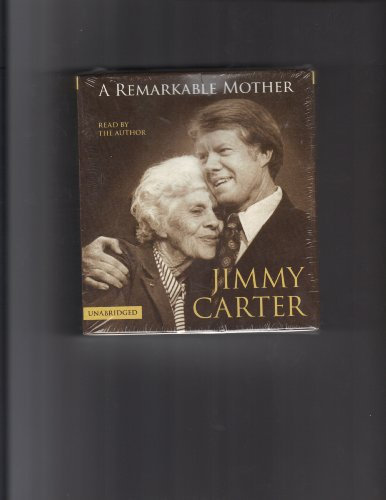 9781607511588: A Remarkable Mother