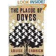 9781607512073: The Plague of Doves [Paperback] by