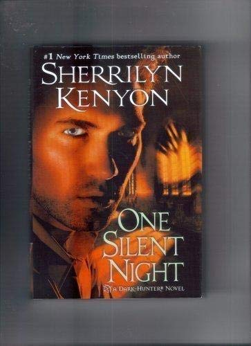 9781607512431: One Silent Night