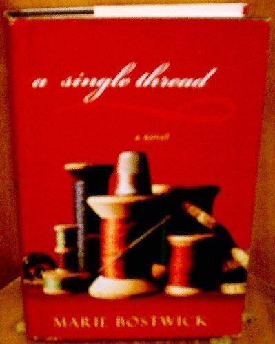 9781607513056: Title: A Single Thread