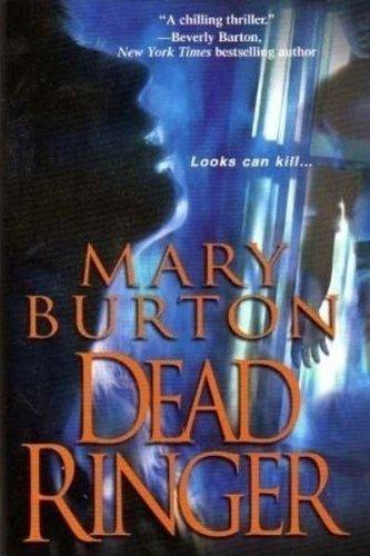9781607513070: Dead Ringer : Looks Can Kill