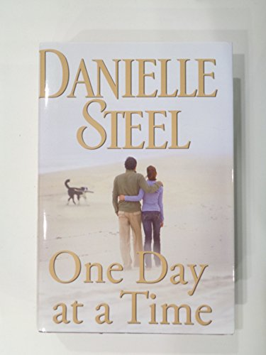 9781607513209: One Day at a Time (LARGE PRINT)
