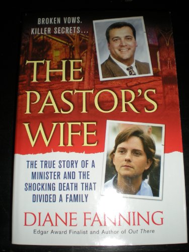 9781607513285: The Pastor's Wife