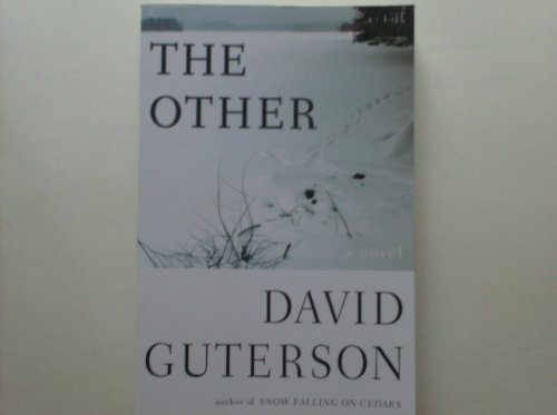 9781607513834: Title: The Other