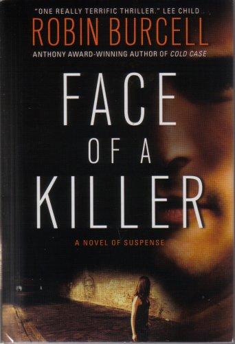 9781607514275: Face of a Killer