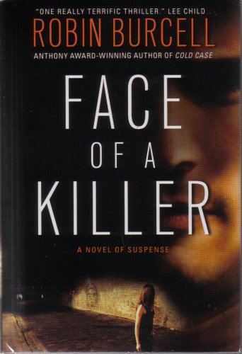 9781607514275: Face of a Killer